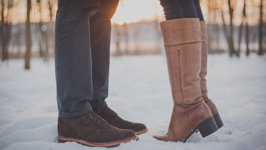 Cheap Winter Date Night Ideas For College Students